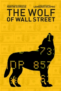 the_wolf_of_wall_street_minimalist_poster_by_dcomp-d6ie0cr